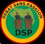 DSP Guinée