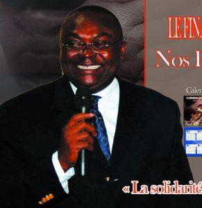 Aide afrique rencontre [PUNIQRANDLINE-(au-dating-names.txt) 38